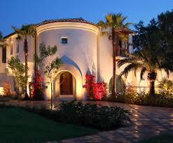 Orlando Landscape Lighting Orlando Landscape Lighting Contractor Orlando Florida Outdoor