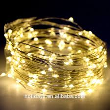 starry string lights starry string lights starry string lights suppliers and