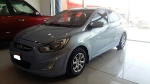 2013 hyundai accent manual bhd 1900 hyundai accent 2013 68000 km accent