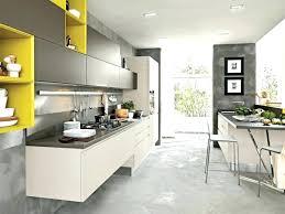 modele de cuisine moderne modale de cuisine amacricaine exemple de cuisine moderne concernant