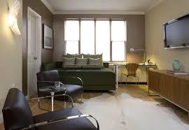4 Bedroom Townhouse Floor Plans Home Design Low Cost Single Story 4 Bedroom House Floor Plans