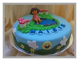 92 best d c images on pinterest dora cake dora cupcakes and