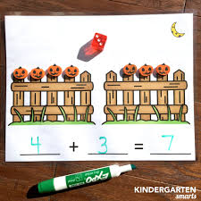 halloween freebie halloween math centers with a freebie kindergarten smarts