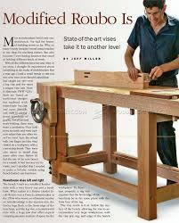 49 Free Diy Workbench Plans U0026 Ideas To Kickstart Your Woodworking by 80 Best Workbench Images On Pinterest Woodwork Workbenches And