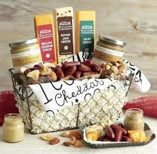 spa basket ideas ideas for gift baskets to make spa basket ideas for gift baskets