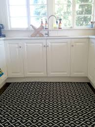 Black Kitchen Rugs Size Of Kitchen Rugs 30 Frightening Grey Kitchen Floor Mats