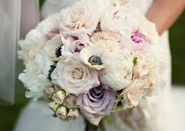 wedding flowers best wedding flowers by season pretty happy wedding