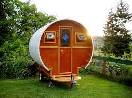 Airbnb Tiny House Tiny Seattle Home Makes U0027best Of U0027 List Seattlepi Com