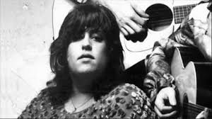 on and on dave mason cass elliot 1971 youtube