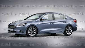 model ford focus ford 2018 ford ford ev ford focus model ford