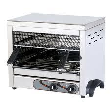 salamandre cuisine salamandre de cuisine électrique avec 1 résistance
