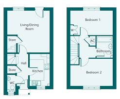 bathroom formidable bathroom plans photos concept layout planner