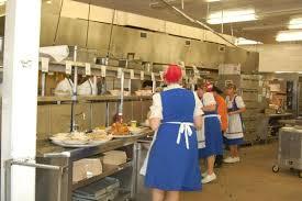 here is bavarian inn restaurant the on thanksgiving
