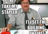 Lumbergh Meme - lovely meme generator office space office space lumbergh kayak
