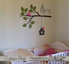 Baby Monogram Wall Decor 132 Best Baby Rooms Images On Pinterest Nursery Ideas Baby