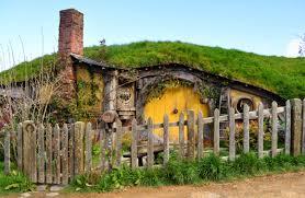 My Cool House Plans My Cool House Plans Anelticom Hobbit House Plans Qr4 Us