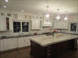 kitchen cleaning kitchen cabinets kitchen cabinet makeover