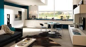 livingroom living room paint ideas beautiful living rooms living