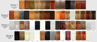 cabinet styles cabinet styles bookmarkinbox info