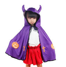 Devil Halloween Costumes Kids Popular Devil Costume Kids Buy Cheap Devil Costume Kids Lots