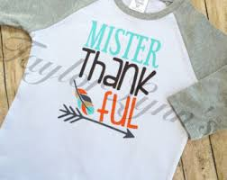 boys fall shirt pumpkin shirt boys thanksgiving shirt