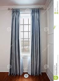 wrought iron window covering stock image image 11972101