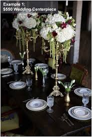 wedding flowers cost how much do wedding flowers cost in milwaukee
