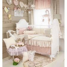 vintage baby rooms ideas shab chic ba nursery decor ideas ba
