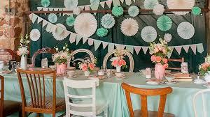 d coration mariage vintage table deco mariage vintage amandiks
