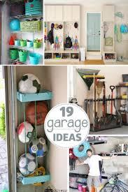 107 best kids room decoration images on pinterest storage