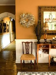 decorations entry hallway decorating ideas image of front