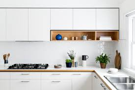 small kitchen interiors how to update your kitchen for sale without replacing it the