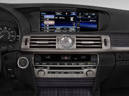 lexus ls 460 wheel size official colors 2015 lexus ls 460 view colors for car interiors