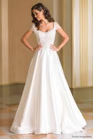 best 25 scoop wedding dress ideas on pinterest ballerina
