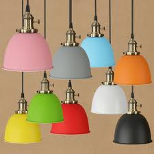 Hanging Bar Lights by Online Get Cheap Hanging Lamp Shade Aliexpress Com Alibaba Group