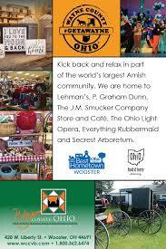 Ohio Travel Quiz images Ohio tourist attractions ohio travel tourism png