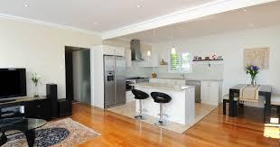 living room and kitchen open floor plan living room stunning 20 living room kitchen combo ideas living