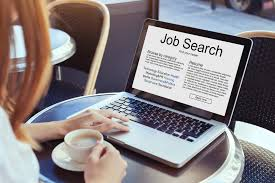 Resume Search Online by Choose The Right Online Program To Boost Your Resume Online