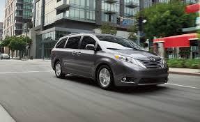 lexus brand toyota glen toyota toyota ranks highly in j d power u0027s vehicle