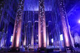 light of life gala the cystic fibrosis foundation celebrated with its annual breath of