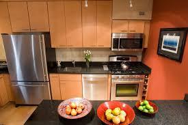 cours de cuisine oise cuisine cours de cuisine val d oise avec or couleur cours de