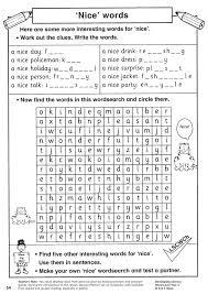 ks1 synonyms and antonyms teachit primary