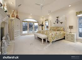bedroom master bedroom fireplace 84 master bedroom with full image for master bedroom fireplace 30 modern bedroom master bedroom in luxury