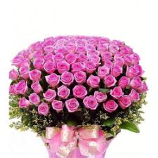 Online Flowers Birthday Flowers Shop Delivery And Gifts Shop Valenzuela City