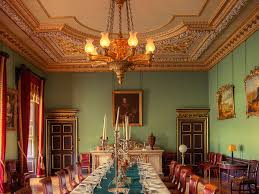 Royal Dining Room 32 Dining Room Ideas Slodive