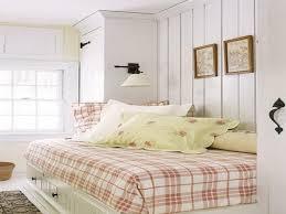 guest bedroom design ideas guest bedroom paint color ideas purple