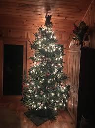 Helms Christmas Tree Farm - nesbitt christmas tree farm home facebook