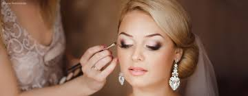 wedding makeup looks 10 bridal makeup tips wedding day makeup looks for brides