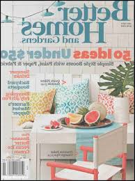 Home Magazine Subscriptions by Backyard Escapes All About Home And Garden Part 97