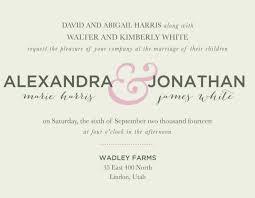 wedding invitation beach wedding invitations wording wonderful
